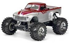 Pro-Line Early 50s Chevy Body Traxxas Stampede 2WD, 4x4, VXL, Nitro - 3255-00