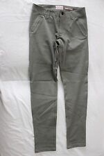 New Giro Women's Mobility Cycling Bike Pants Size 4 Small Casual Gray NWT