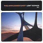 APPLESEED CAST - LOST SONGS