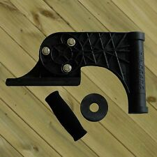STICK IT ANCHOR BRAKE ANCHOR PIN BRACKET
