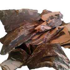 Kakaobutter Rohmasse Bio Kakaomasse 200g zur Herst. Schokolade Pralinen Kosmetik