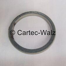 Scellez 55,8x68,5x5,2 mm,Joint échappement pour TOYOTA MAZDA,FORD,OPEL,et autre