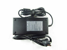 Power Adapter for HP Envy 23 ALL IN ONE, 19V 9.5A/9.2A 180W