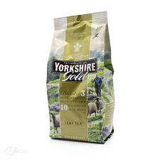 Taylors of Harrogate Yorkshire Gold Leaf Tea 250g