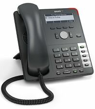 Snom 710 IP SIP Phone Telephone - Inc VAT & Warranty
