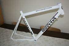 Gianni Motta Primo Frame - Road Bike