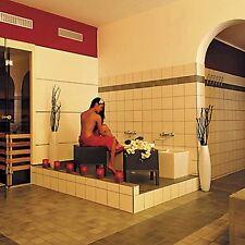 Gutschein für Wochenende für 2 im Bergischen / 4*-Hotel-Komfort inkl. Wellness