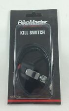 BikeMaster Suzuki Kill Switch Replaces OEM Number K2701-00022 RM