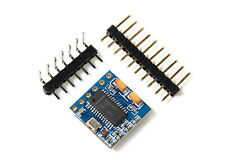 Tiny OP OSD for CC3D - Mini CC3D - CC3D Revolution flight controllers - DRONE