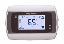 Radio Thermostat CT 30 CT30 Touchscreen Programable w/ Smart Home Z Wave Module