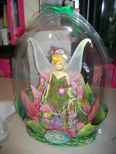 Disney Fairies TINKER BELL BELIEVE LIGHTS UP STORE EXCLUSIVE Special Edition