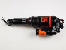 ROCKSHOX Monarch Plus R 200x57 M27 black-orange