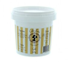 Claire Bowman Sugar Cake Lace Mix - GOLD 200g FREE SHIPPING