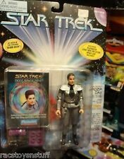JADZIA DAX AS SEEN IN BLOOD OATH STAR TREK DEEP SPACE 9 MOC  FREE U.S SHIP