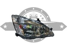 HONDA ACCORD EURO CL SEDAN 6/2003-12/2005  RIGHT HAND SIDE HEADLIGHT NEW