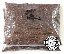 1/4 inch  Bonsai Pine Bark Fines.  2 Gallons (462 cu in). From BonsaiJack soil