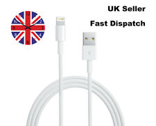 iPhone 6S SE 6 charger cable long 3 Metre Charger Lead iphone 6 Data Sync Cable