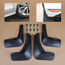 New MUD FLAPS FLAP SPLASH GUARDS MUDGUARD for VW GOLF MK7 2013 2014