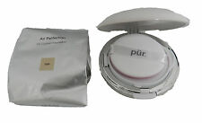 Pur Minerals Air Perfection CC Cushion Foundation Light 0.3 Ounce (Unboxed)
