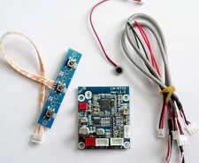 Bluetooth 4.0 Wireless Stereo Sound Module Audio Receiver Board for Phone PC