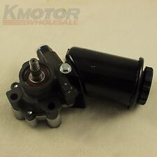 Brand New Power Steering Pump With Resevoir For Toyota Tacoma 4Runner 3.4L 5478N
