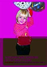 Teaching and Learning in the Early Years by David Whitebread (2008,...