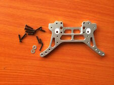 Rear shock absorber bracket for FG Rovan Big Monster Truck