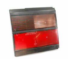 VW PASSAT B3 1988-1993 ESTATE LEFT SIDE REAR TAILGATE LIGHT CLUSTER 333945107