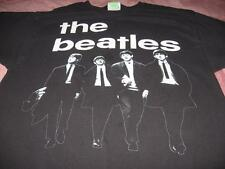 The Beatles  Adult   Large T-Shirt