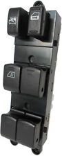 NEW For 2005-2008 Pathfinder Electric Power Window Master Switch