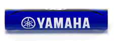 "Factory Effex Yamaha 7.5"" Handle Bar Pad YZ80 YZ85 PW80 TT90 TTR90 RT100 TTR110"