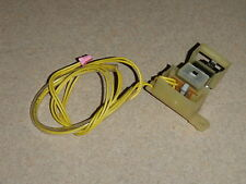 Panasonic Bread Maker Machine Pressure Switch SD-BT6P