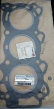 JDM Nissan Stagea M35 - Genuine VQ25DET Head Gasket Set 2001-2004