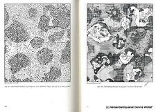Botanisch-geologische Moorkunde v. Fritz Overbeck 3529061506