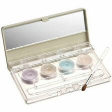 Revlon Sheer Loose Shadow Quad Eye Shadow Palette Head In The Clouds