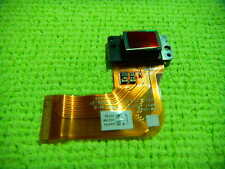 GENUINE SONY DSC-TF1 CCD SENSOR PARTS FOR REPAIR