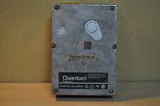 Quantum ProDrive MK9474OKO29B Very Old IDE Hard Drive from 286 Computer !