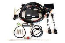 Cordona Quickshifter PQ8 KTM RC8-R Schaltautomat 1190 1290 Honda CBR 600 1000 RR
