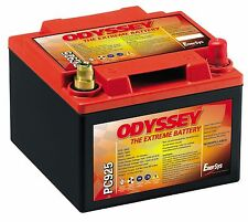 PC 925 ODYSSEY BATTERY PC925T Yamaha Rhino $0 Ship USA