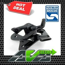 HAYMAN REESE WEIGHT DISTRIBUTION HITCH SNAP UP BRACKET