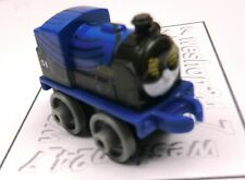 THOMAS & FRIENDS Minis Train Engine INSECT Beetle Hiro  New ~ Ship Discount