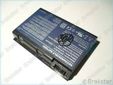 4212 Batterie Battery BATBL50L6 ACER ASPIRE 3650 3690
