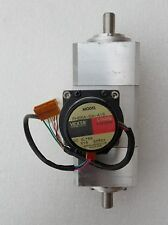 ORIENTAL MOTOR VEXTA PH554-NA-A15 5-PHASE STEPPING MOTOR WITH GEAR BOX