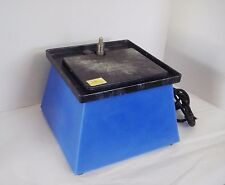 Craft Grinding Polishing Glass Design Mosaic Art Lapidary Grinder Polisher