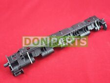 1×Lower Fuser Exit Guide For HP LaserJet P3005 2410 2420 2430 RC1-3977 NEW