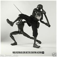 THREEA 3A 1/6th OBSIDIAN TK (SHADOW MODE ORIGINAL TK)