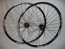 "Stans Mk 3 ZTR Flow 26"" trail/enduro wheels"