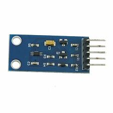 99020620 Digital Light intensity Sensor Arduino Compatible