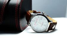 Automatic watch Riedenschild Advance pro ETA 2824