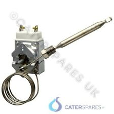 PP890503 PITCO GAS FRYER CONTROL THERMOSTAT CATER SPARES PARTS CATERSPARESUK